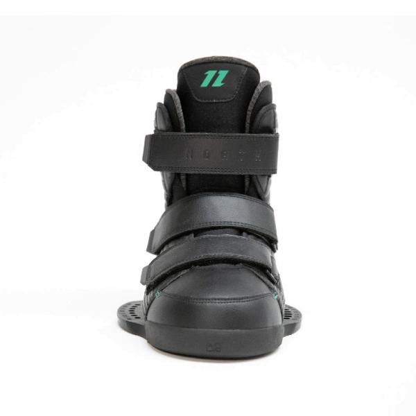 NORTH Fix Wake Boots