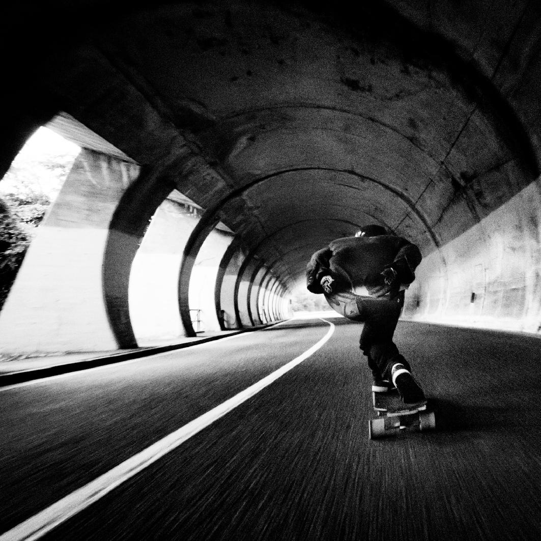 Downhill_7