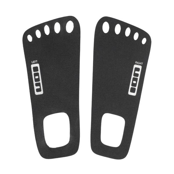 ION Foot Protector black OneSize bei brettsport.de