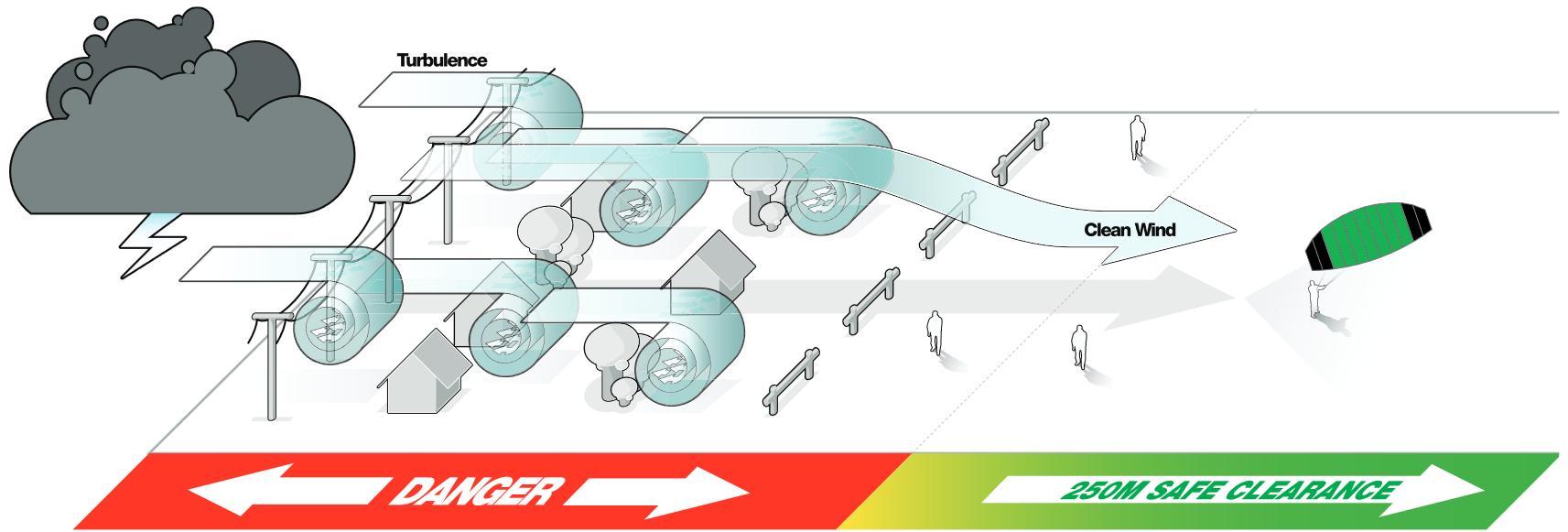 Screenshot_2021-05-26-Trainer-Foil-V1-Manual-ENG-compacted-indd-Trainer-Foil-Manual-ENG-pdf-3GnDZWRKXp13OK