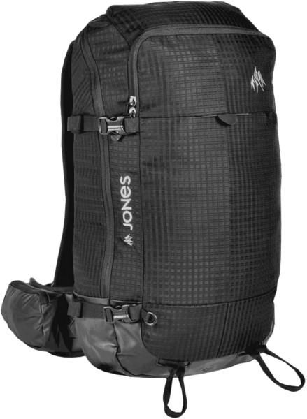 JONES Dscnt 25l Bag