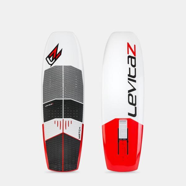 Levitaz Kitefoil Board MATCH