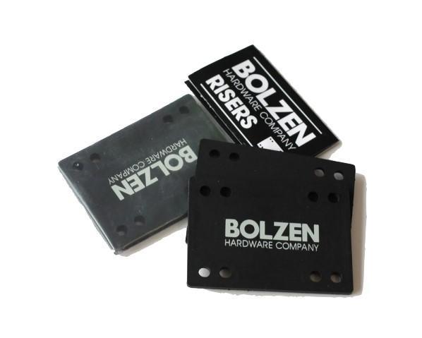 Bolzen Hardware Shock Pad Gummi