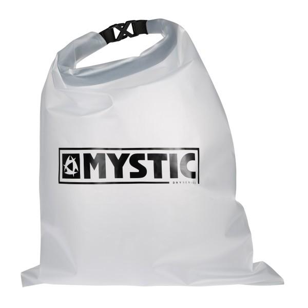 Mystic Wetsuit Dry Bag - No Colour bei brettsport.de