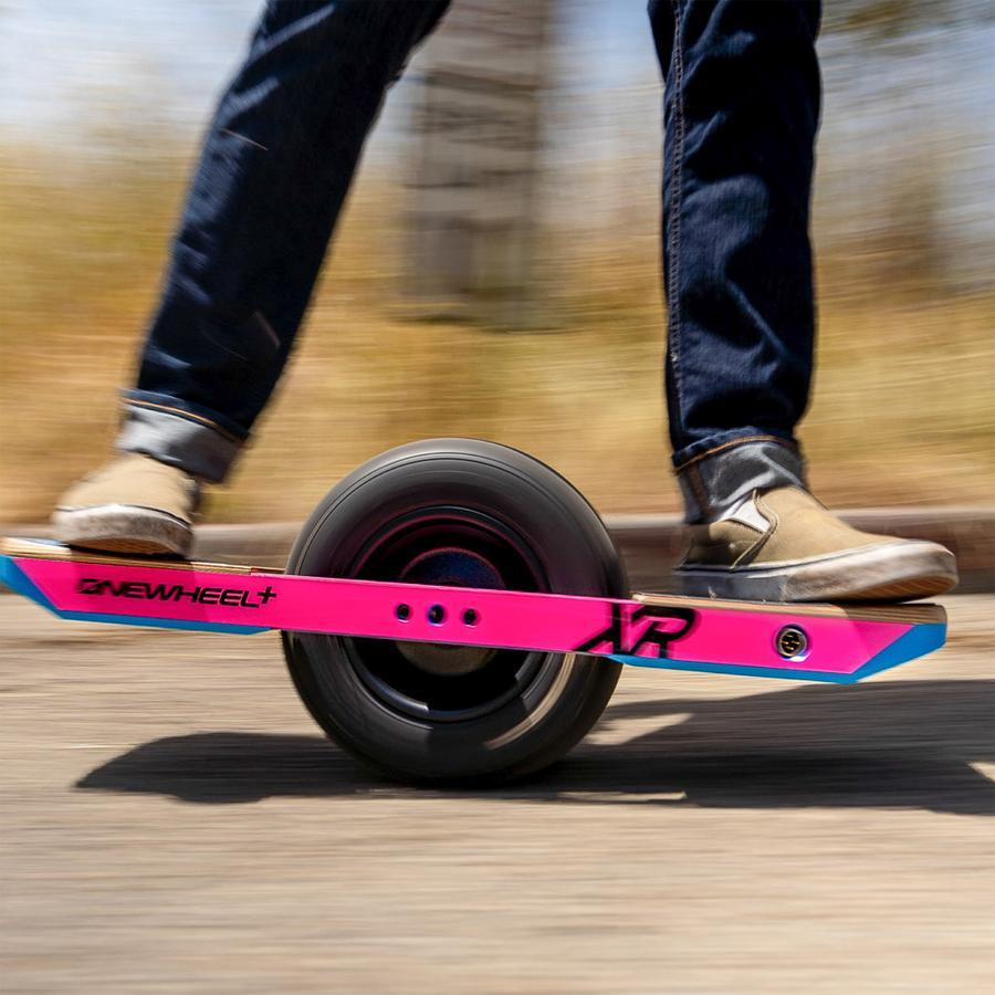 Onewheel-XR-RailGuards-02