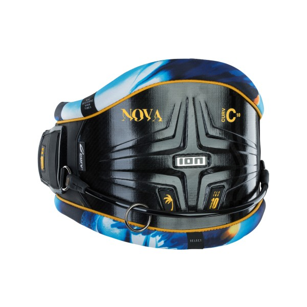 ION Nova Curv 10 Select