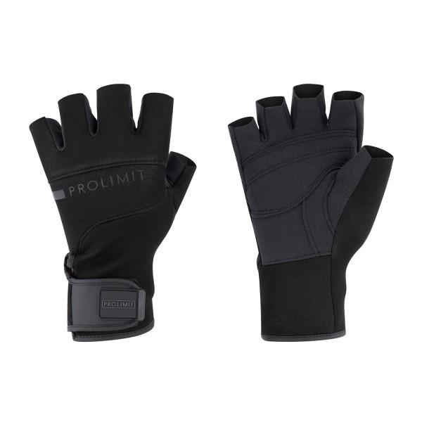PROLIMIT Gloves Shortfinger HS Utility 2 mm