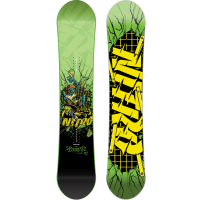 NITRO Ripper Youth ´17