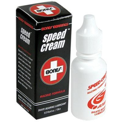 Bones Speed Cream Lubricant