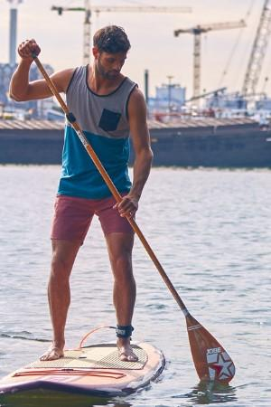 sup-paddle-bamboo-classic-300
