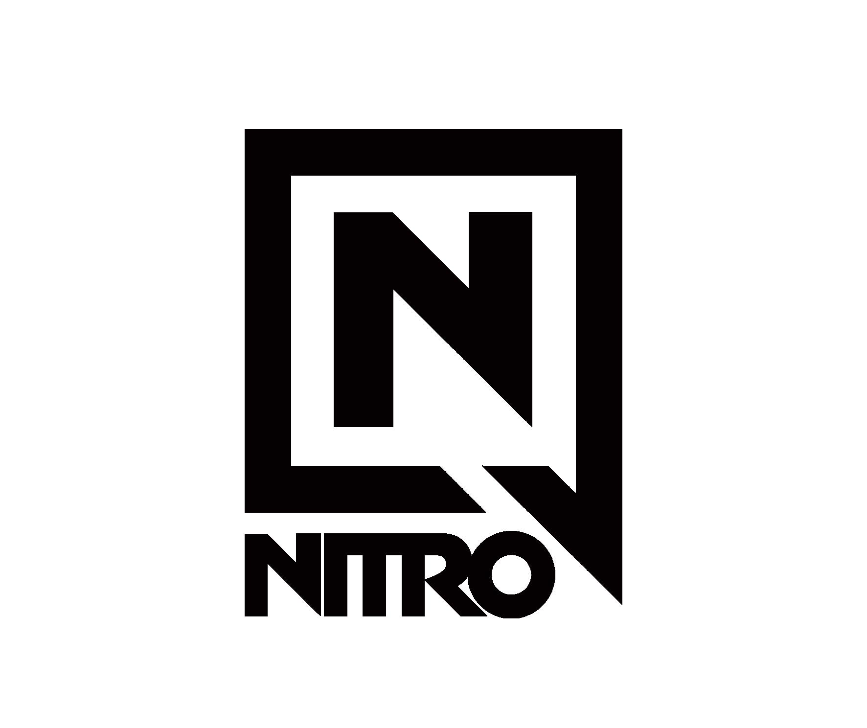 Nitro
