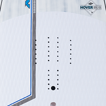 S26SUP_Foilboards_HoverWingFoil_FootstrapInsterts_360x360t69RhPCLJpOTh
