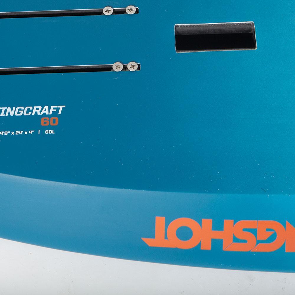 wingcraft-railG6LYOwZBhLIlc