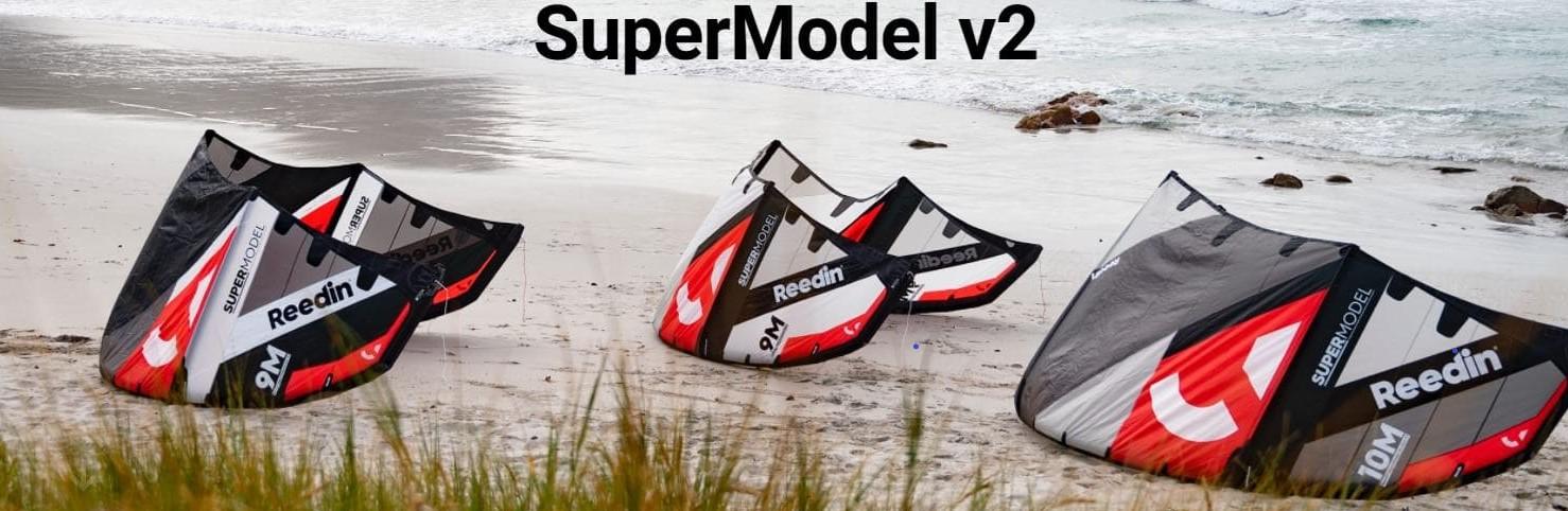supermodelv2kite