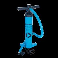 DUOTONE Kite Pump XL