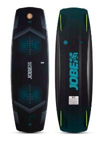Jobe KNOX - Wakeboard