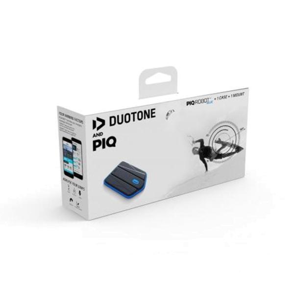 Duotone PIQ Bundle 2.0 ROBOT™