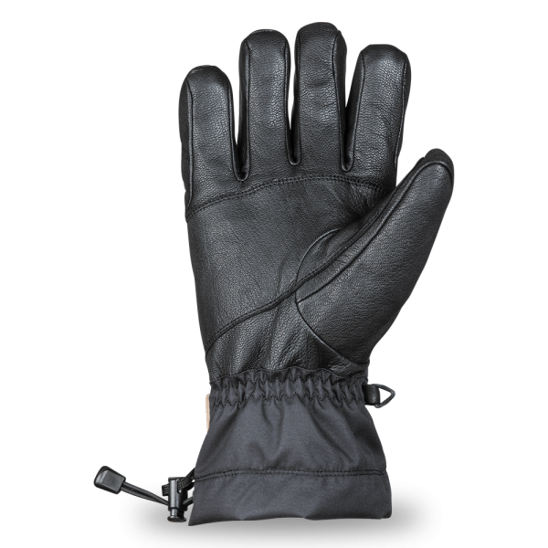 NITRO Shapers Glove