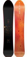 NITRO FUSION Snowboard 2022 154