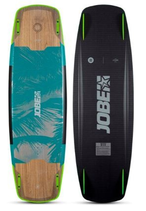 Jobe RELOAD 147 - Wakeboard