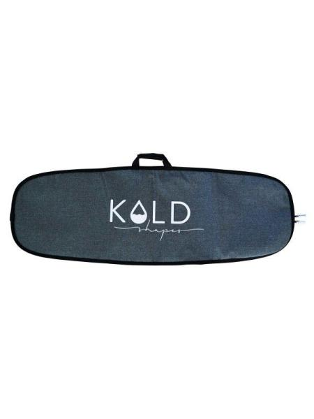 KOLD shapes Single Board Bag