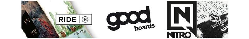 media/image/Snowboard-Marken-Logo.jpg