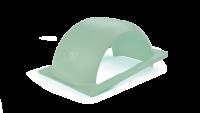 Onewheel Fender Pint