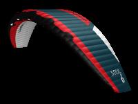 Flysurfer Soul (Kite only) 6.0