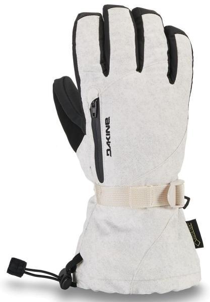 DAKINE Sequoia Damen Ski- / Snowboard Handschuhe
