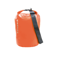ZULUPACK Tube Waterproof Bag 15