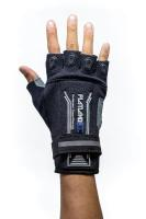 FLATLAND3D Fingerless Pro E-skate Glove