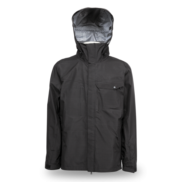 NITRO Alagna 37.5 Jacket