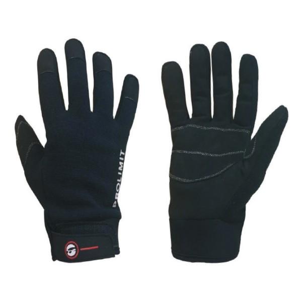 PROLIMIT Summer glove Long Finger