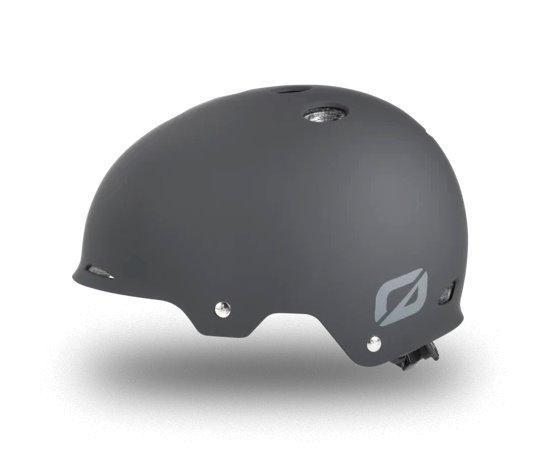 Onewheel Triple Eight Helmet