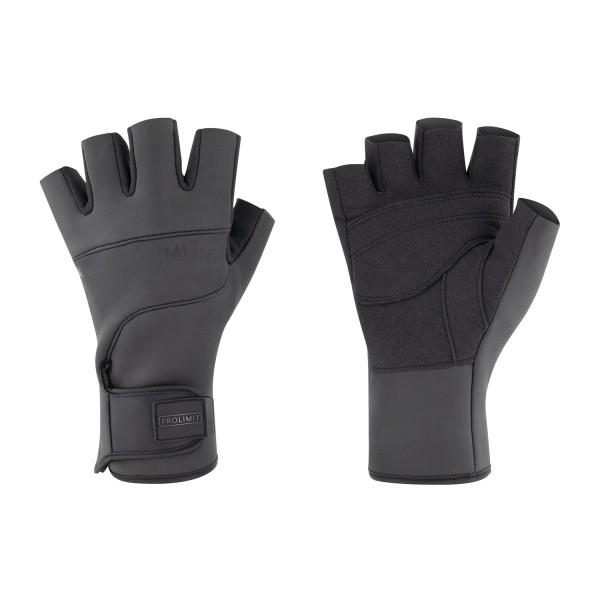 PROLIMIT Gloves Shortfinger HS Mesh 2mm