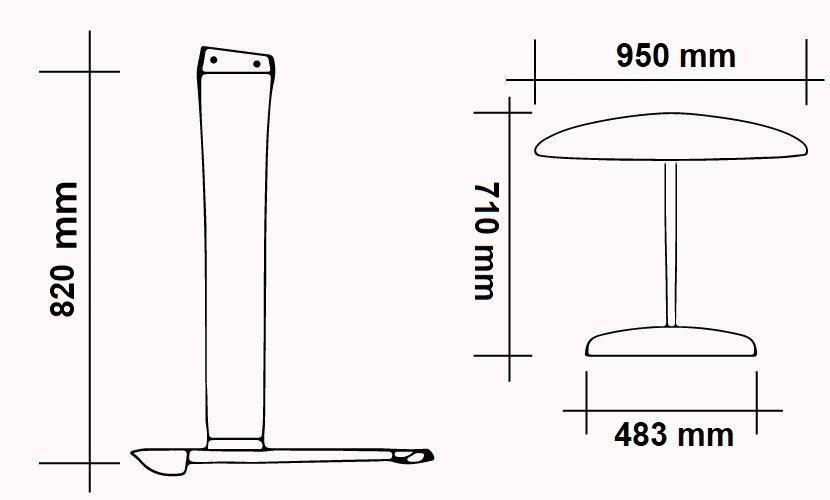 SAB-Moses-S82950-Zeichnung7ZfyrYtOLECgn