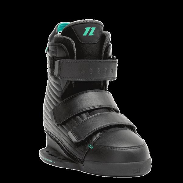 North Fix Wake Boots
