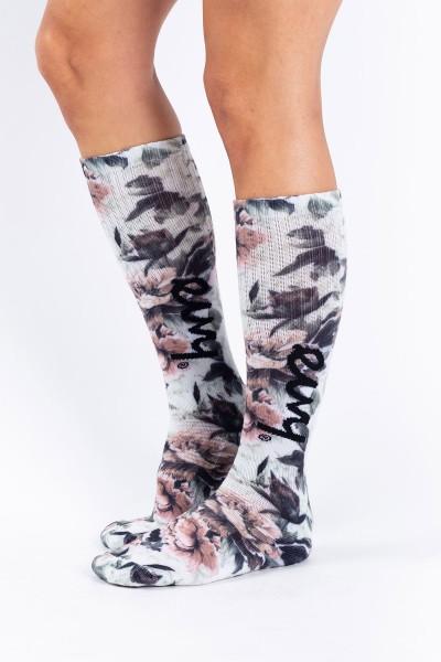 EIVY Mountain Socks
