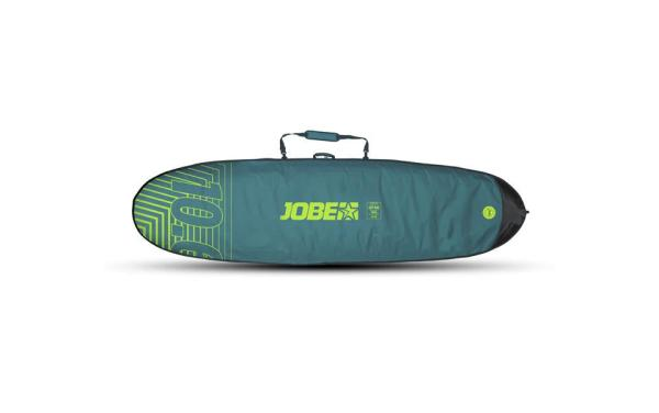 Jobe SUP Board Bag 10.6