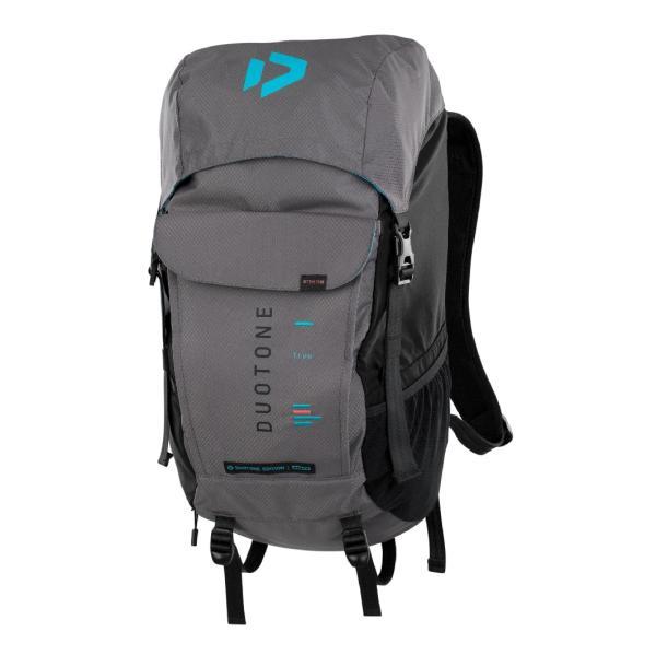 DUOTONE Daypack