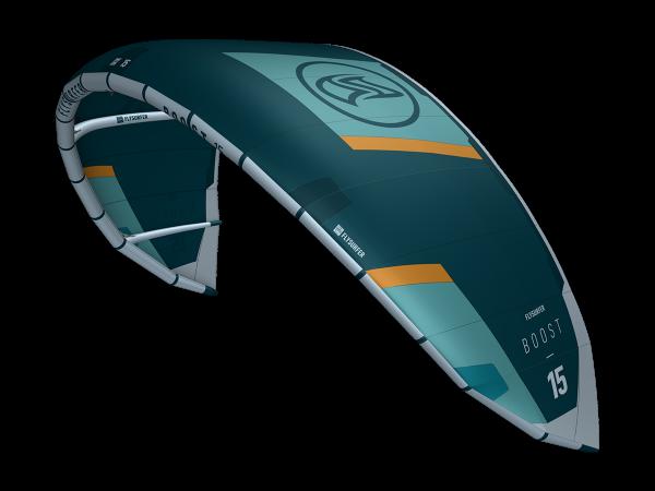 Flysurfer Boost 4 (Kite Only)