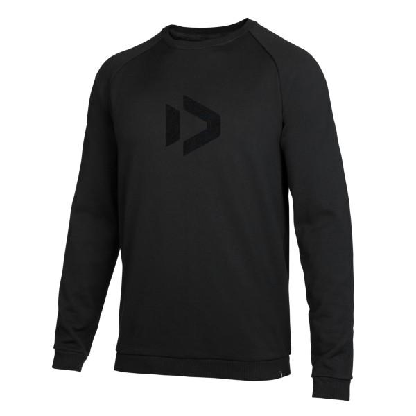 Duotone DT Sweater Team
