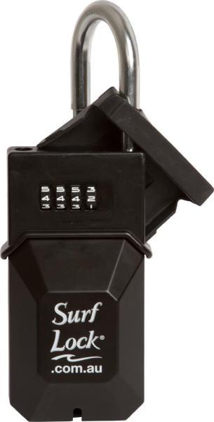 HQ Surf Lock