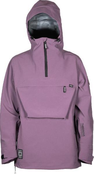L1 Boreum Jacket ´21