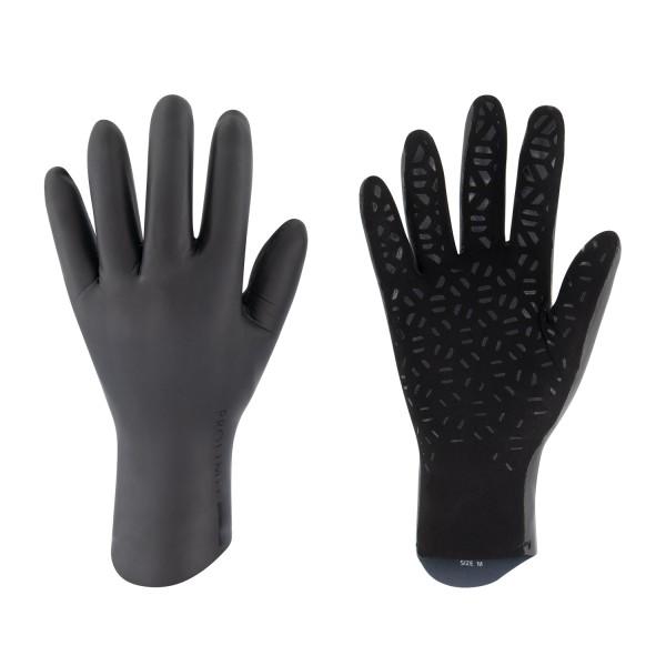 PROLIMIT Gloves Elasto Sealed Skin 2 mm
