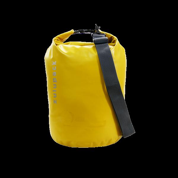 ZULUPACK Tube Waterproof Bag 15