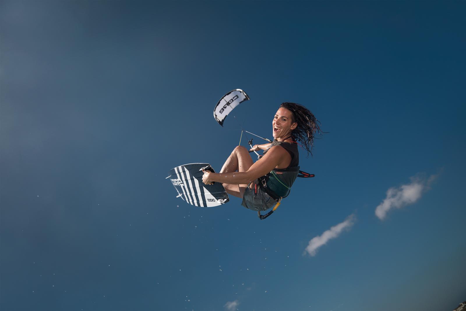 CORE_Kiteboarding_GTS6_LW_Lightwind_Freestyle_TB30731_1600_Thomas_Burblies