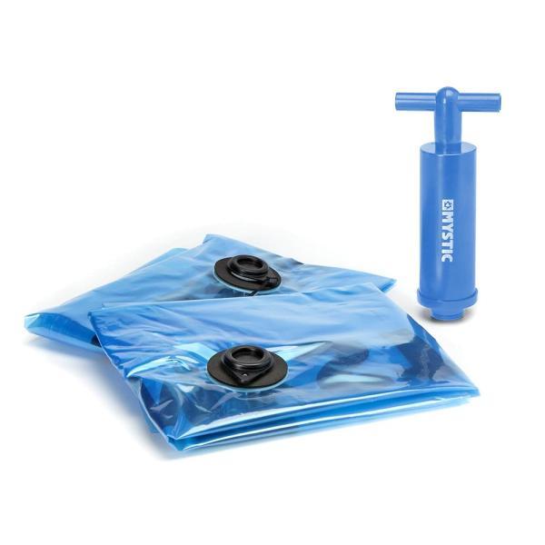 MYSTIC Vacuum Bags (2)