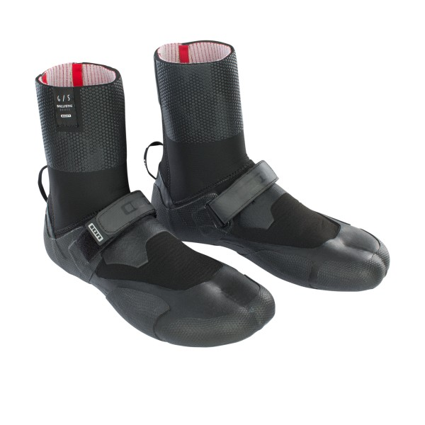 ION Ballistic Boots 6/5 IS vers.2