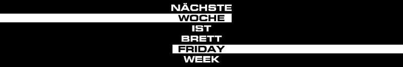 media/image/Brettweekpagelang.jpg